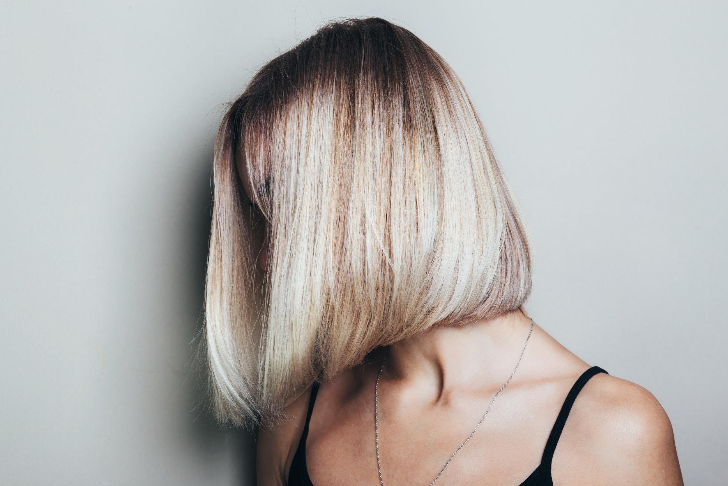 Hairsmith & Co -