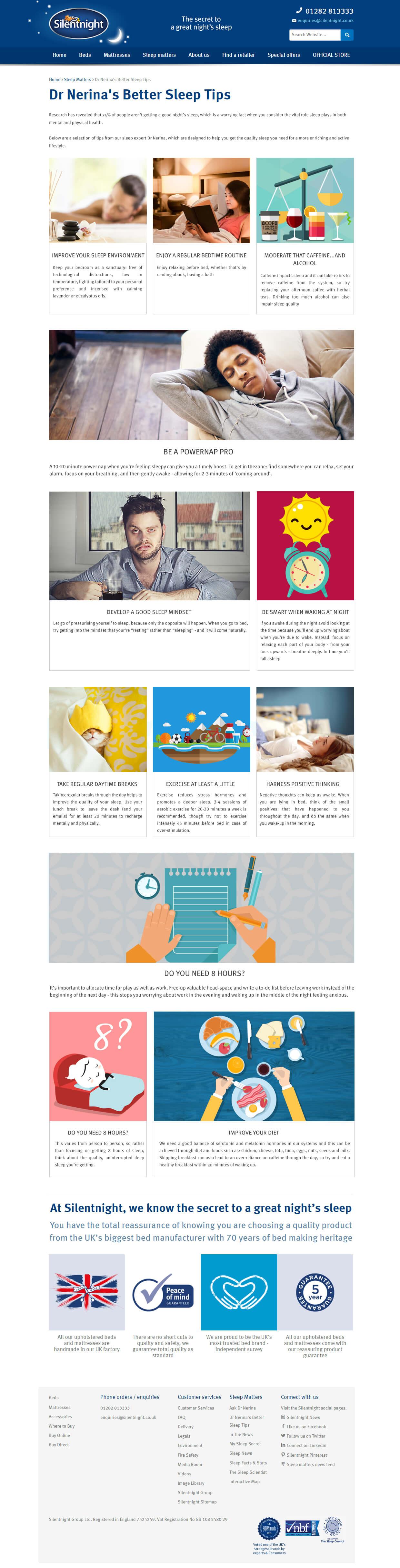 sleep-matters-dr-nerinas-better-sleep-tips.jpg