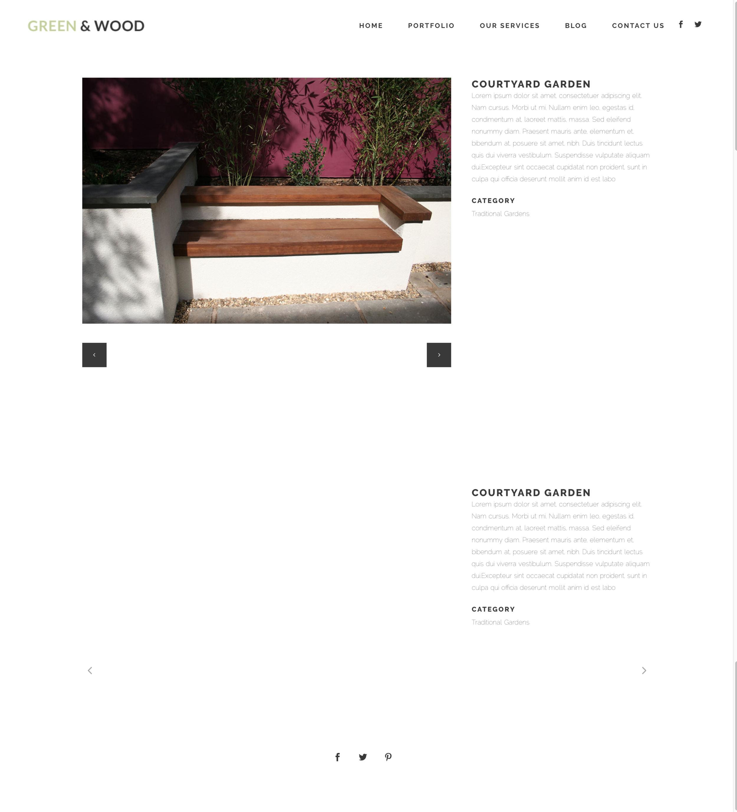 greenandwood-portfolio-garden.png