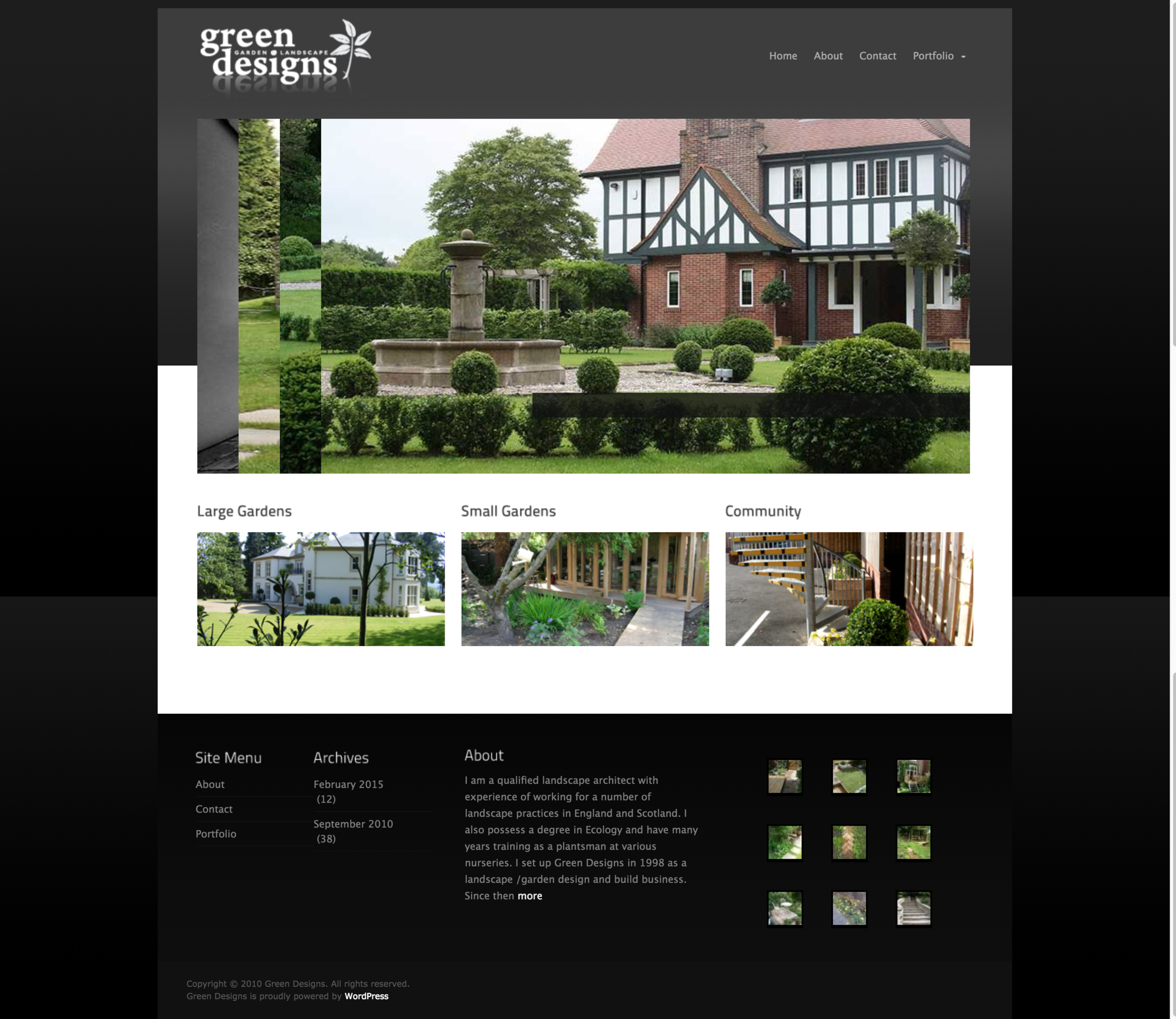 green-designs-home.png