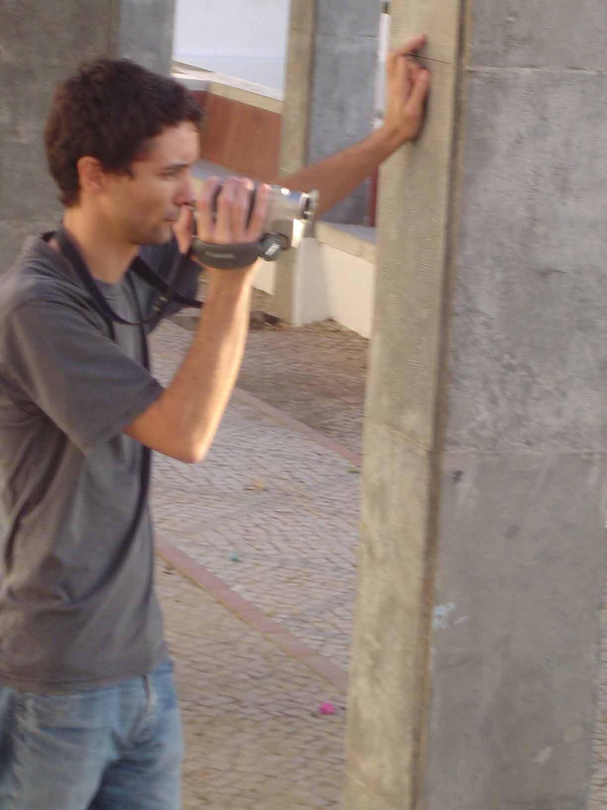 eduardo_ascensao.jpg