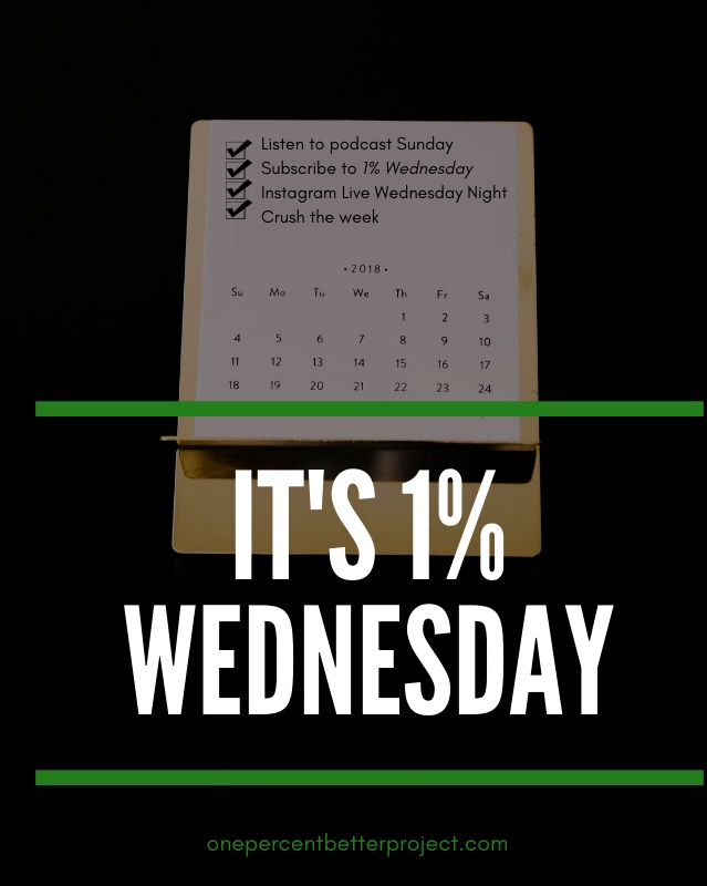 It's 1% Wednesday.png