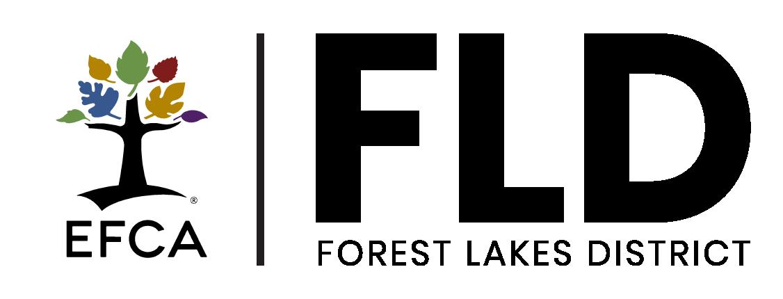 FLD_Logo-01.png