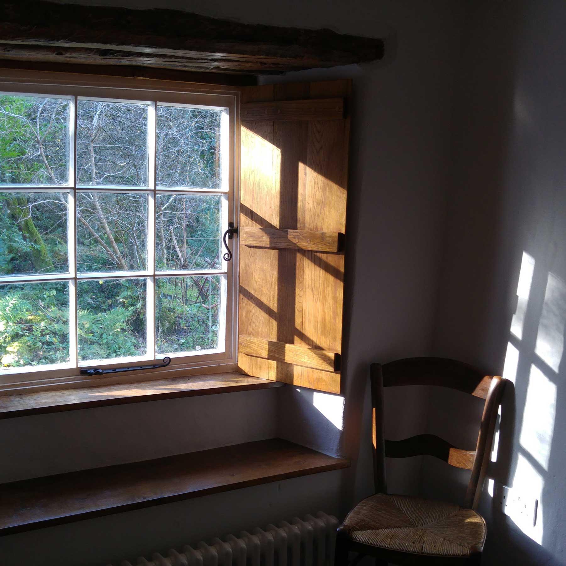 Morning-Light-Bedroom.jpg
