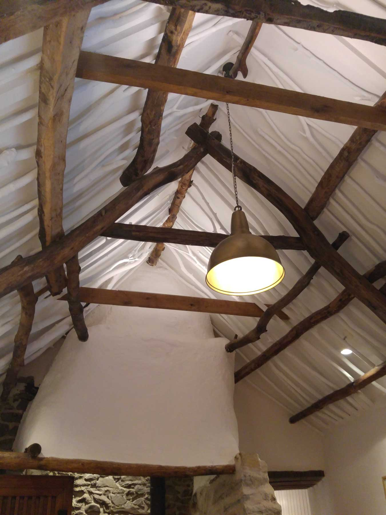 Roof-structure.jpg