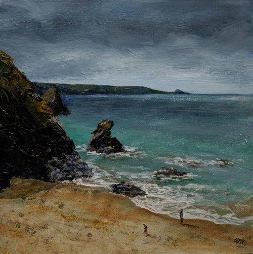 Cilborth, by Gemma Wiseman