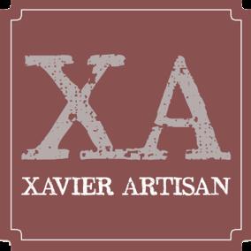 XA_3.png