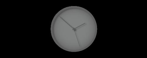 Office Hours – Mon-Fri: 8am-6pm, Sat: 10am-4pm, Sun: Closed