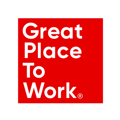 pita-selo-gptw-great-place-to-work.png