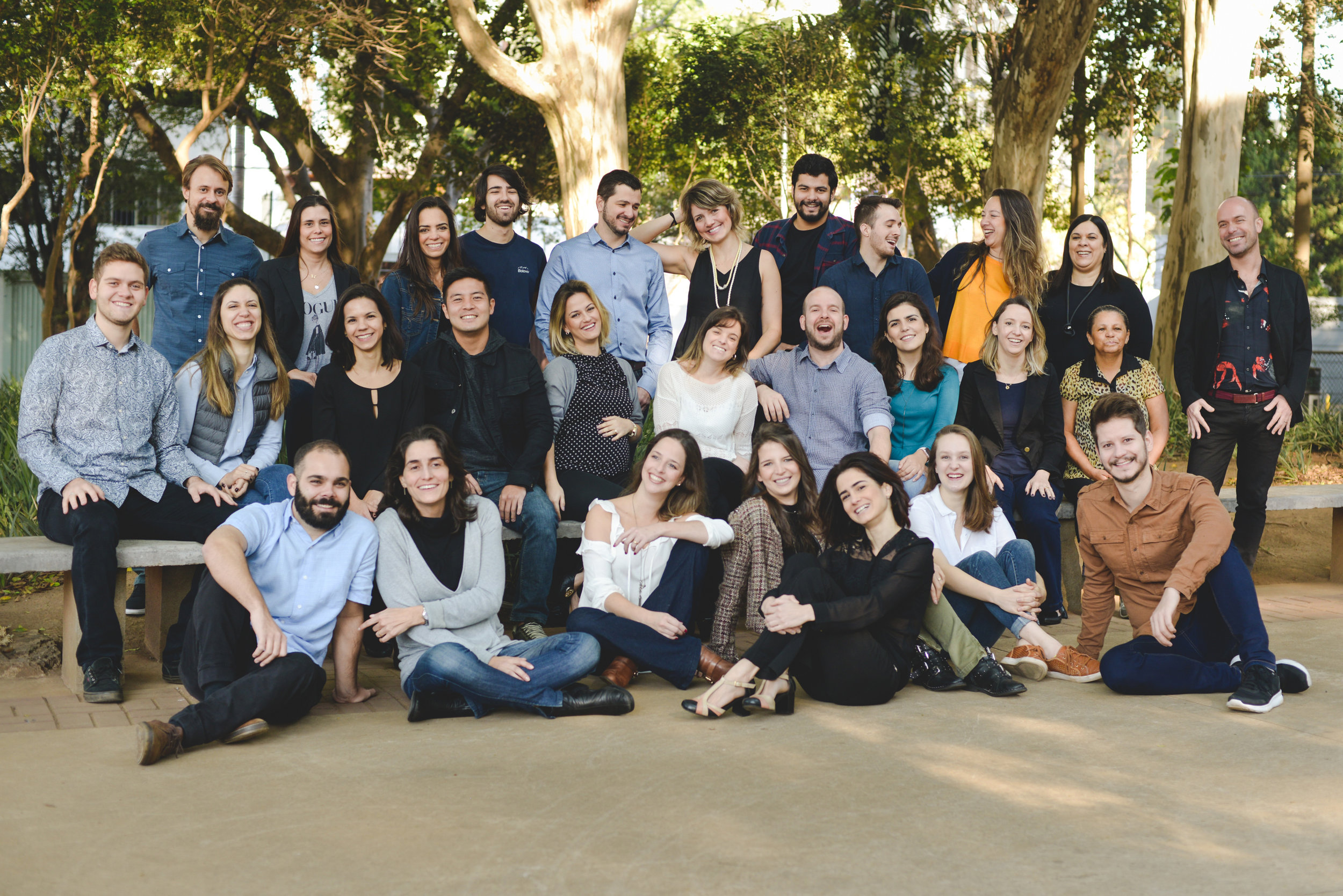 pita-pessoas-gptw-great-place-to-work.jpg