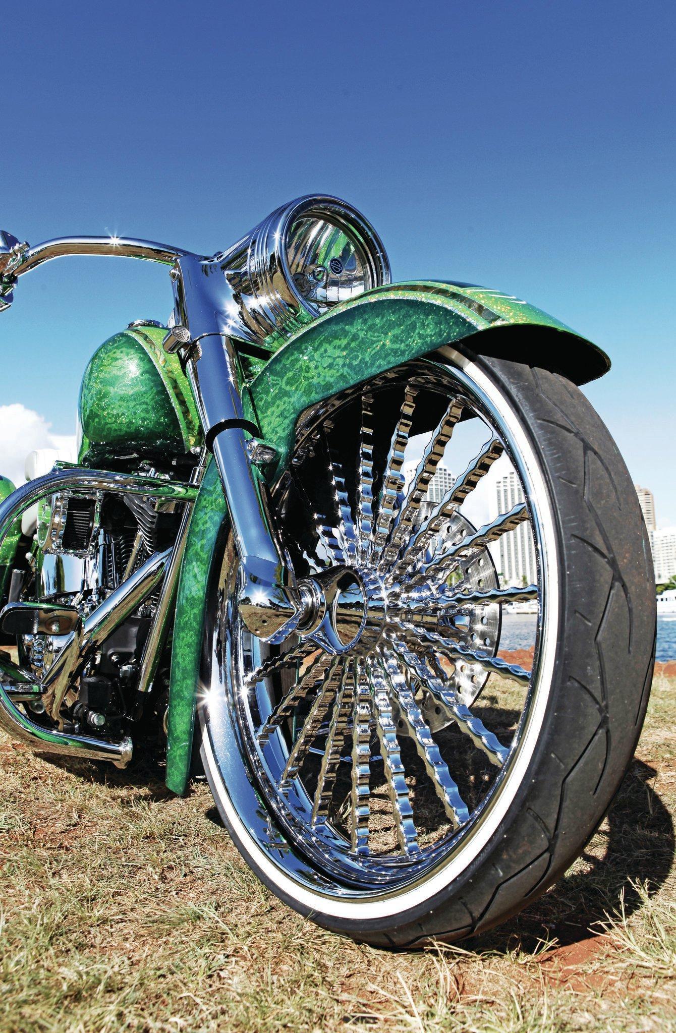 2013-harley-davidson-custom-softail-deluxe-ride-wright-front-wheel.jpg