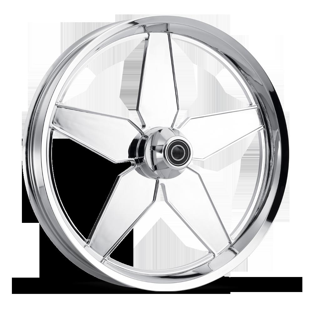 madwheels_lancia_wheel_chrome_22x4-1000.png