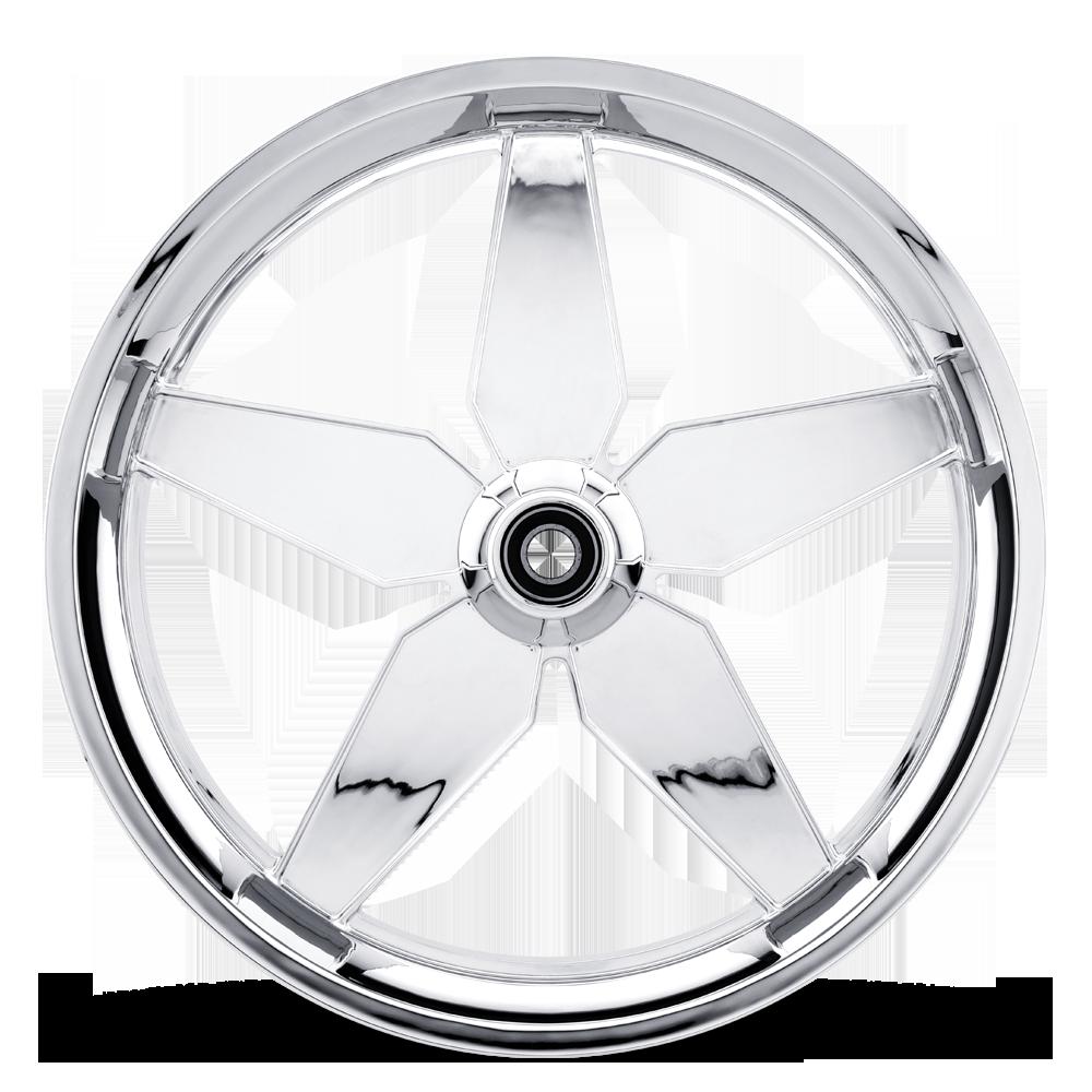 madwheels_lancia_wheel_chrome_22x4-face-1000.png