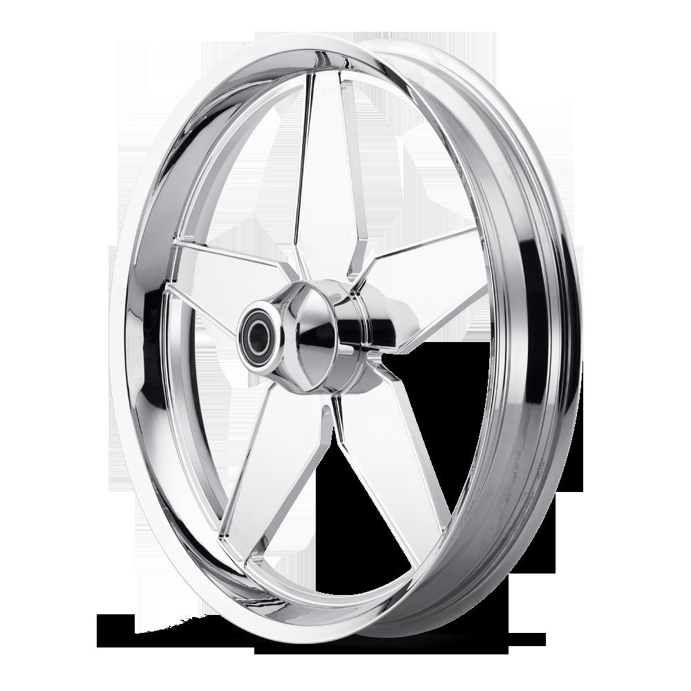 madwheels_lancia_wheel_chrome_22x4-rear-1000.png