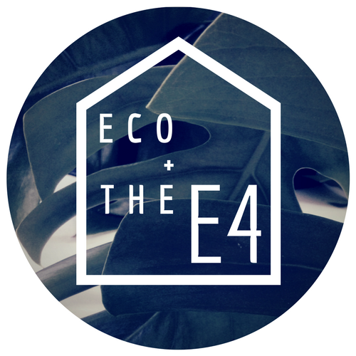 ECO + THE E4 - AmbassadorsEast London
