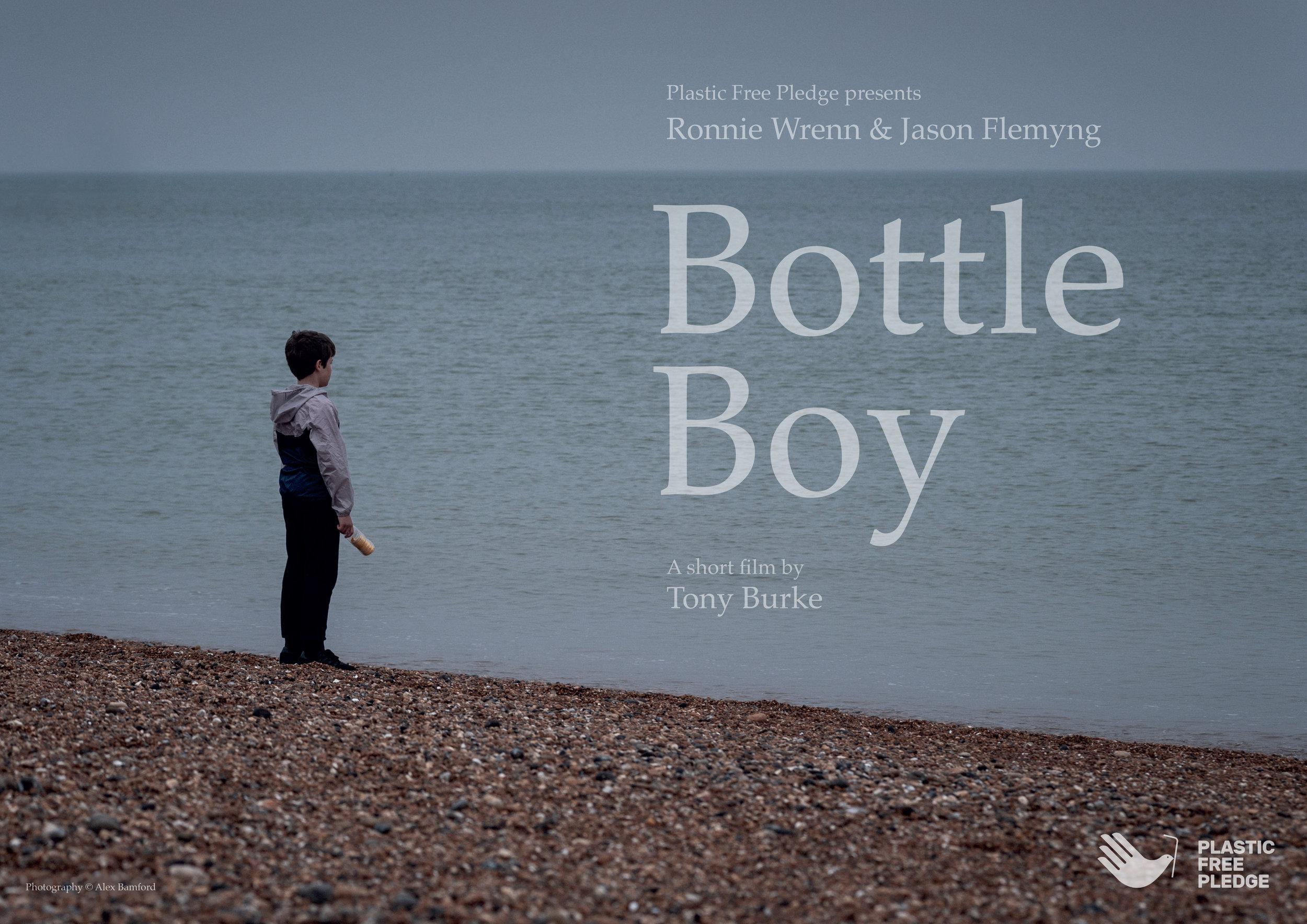 Bottle Boy Landscape.jpg
