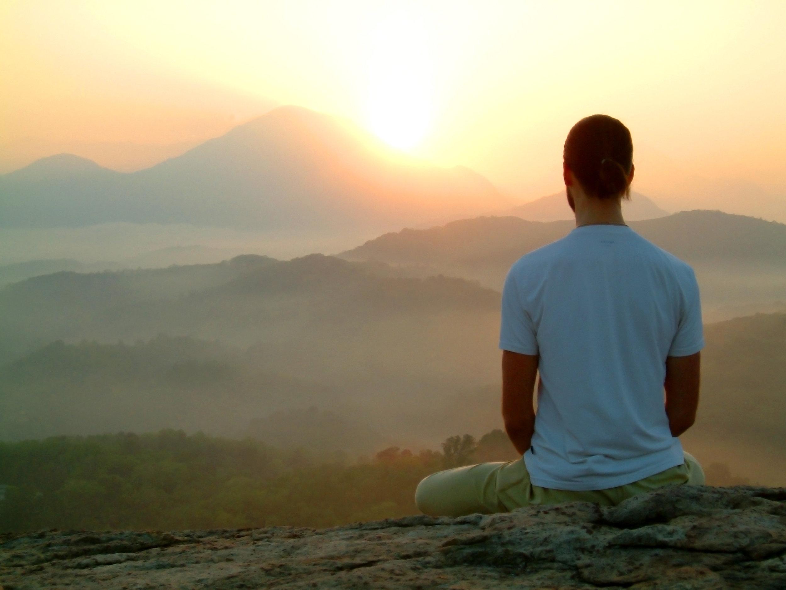 20190320Kennismaken met meditatie.jpeg