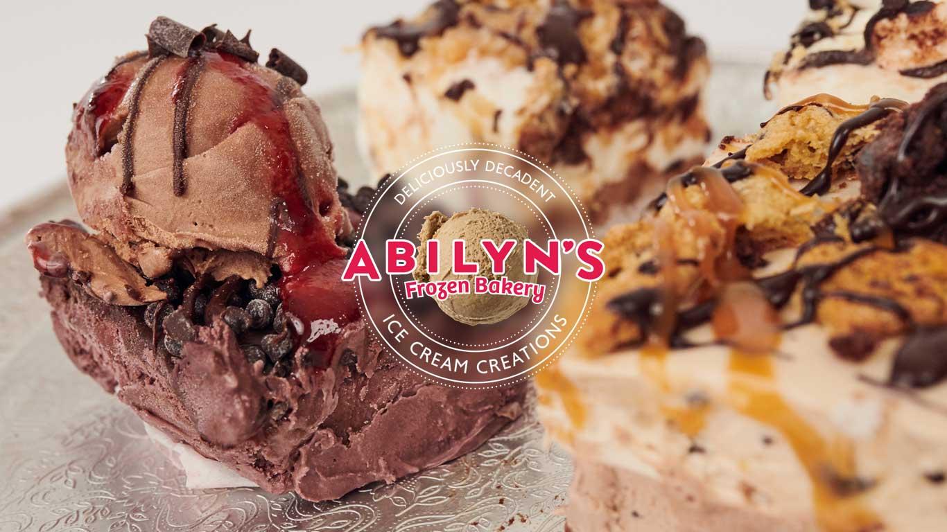 Abilyns-Frozen-Bakery_1366x768.jpg