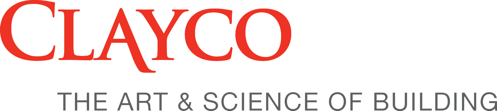 Clayco_Logo_NEW-hi res.png