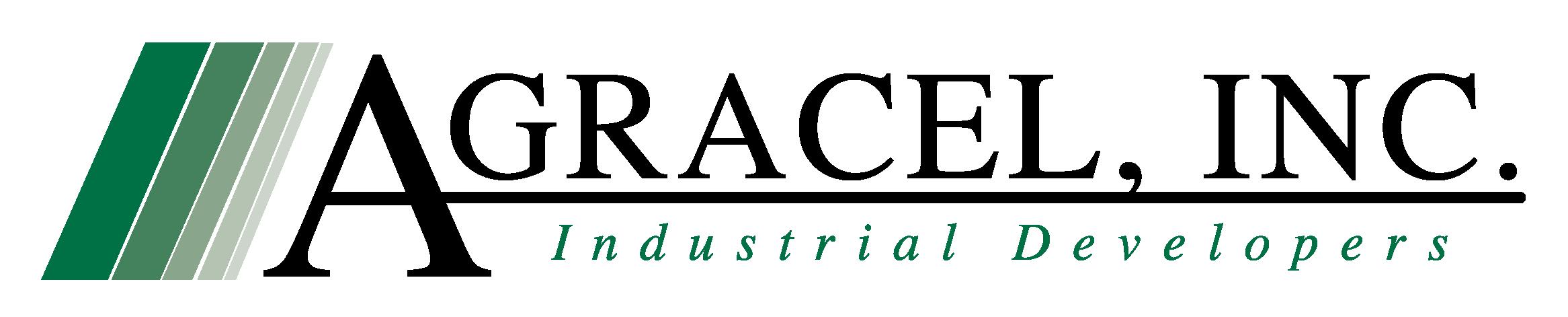 Agracel Logo-01.png