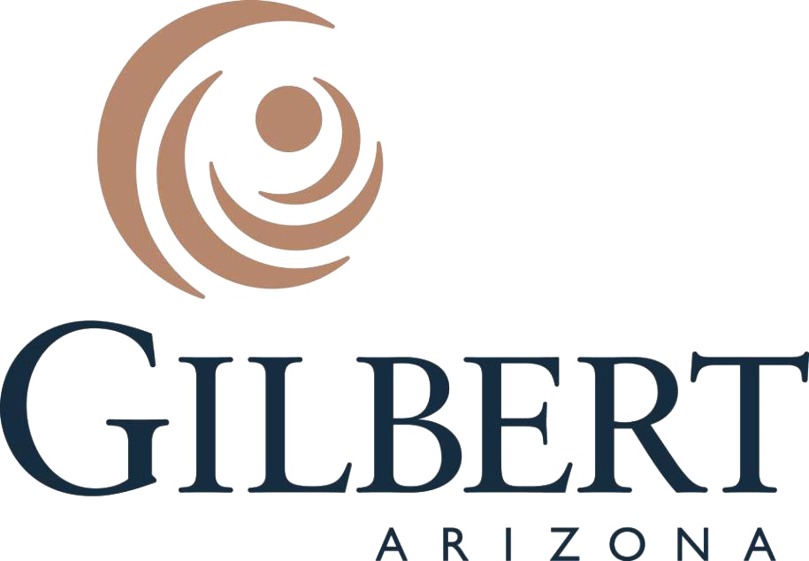 Gilbert AZ_transparent.png