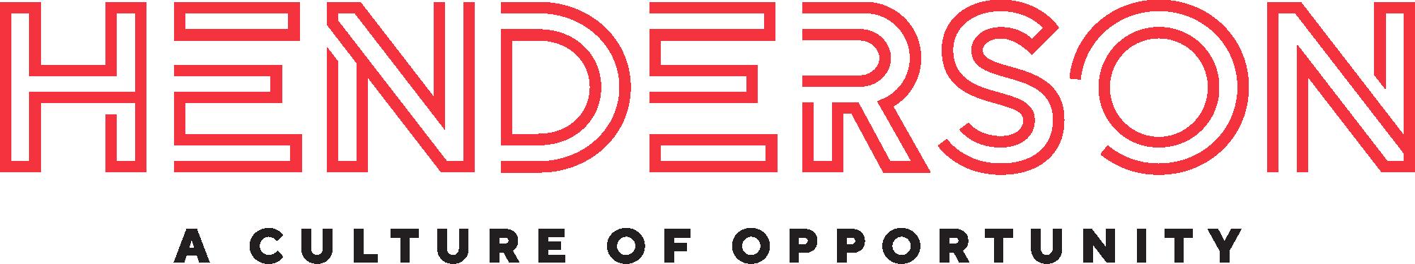Henderson-Logo-tagline .png