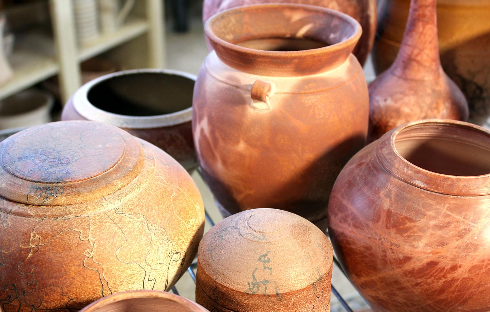 22nd-street-clay_pots.jpg