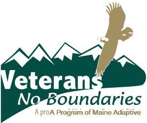 veterans no boundaries.png