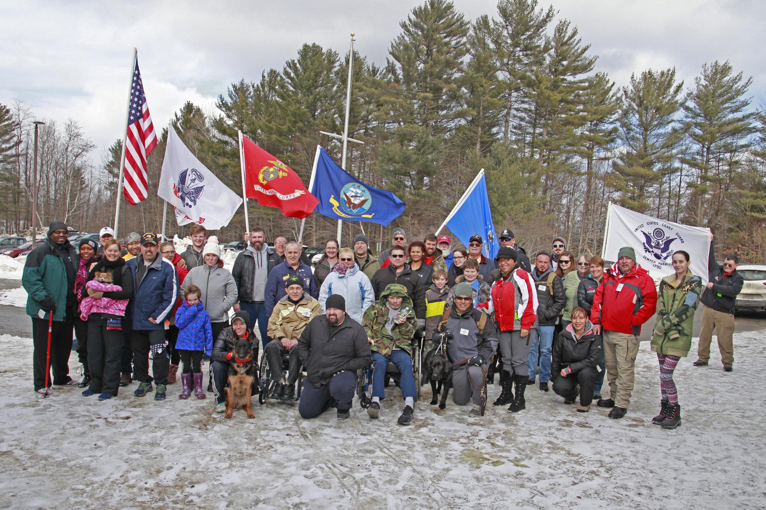 Veterans No Boundaries - Winter 2017 1.JPG