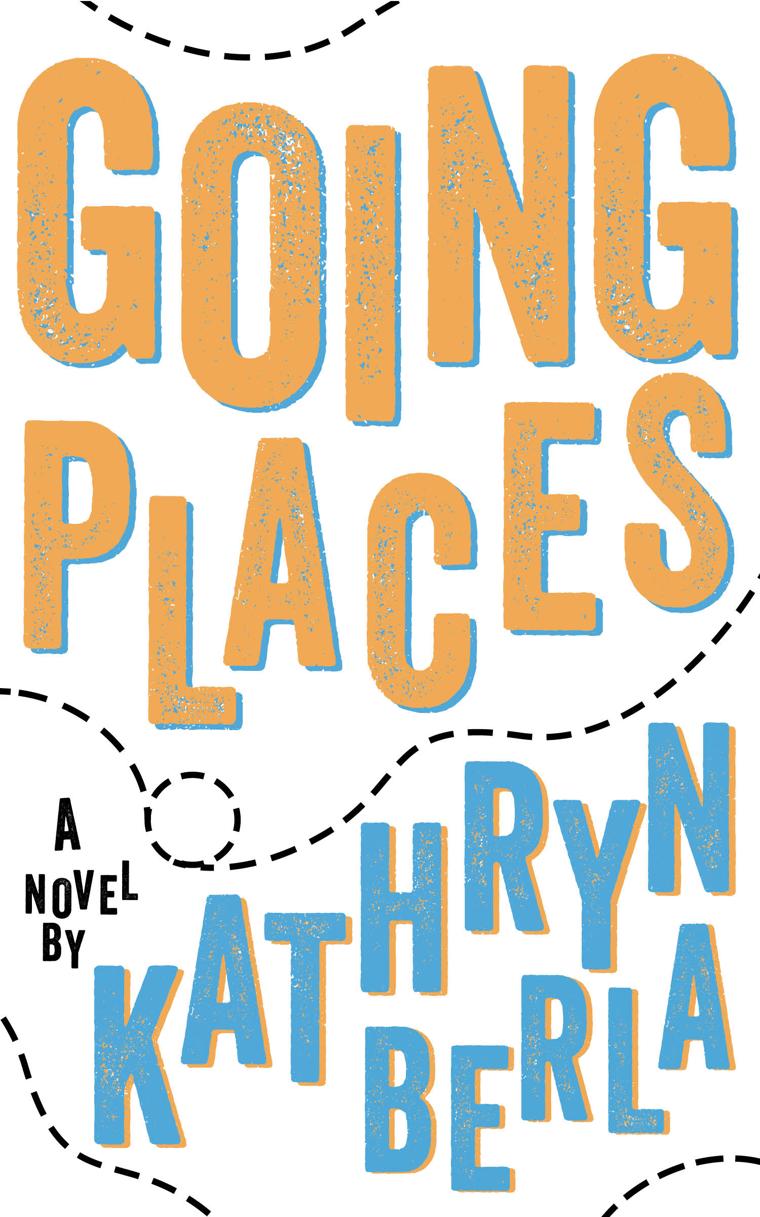 Going Places Cover JPG.jpg