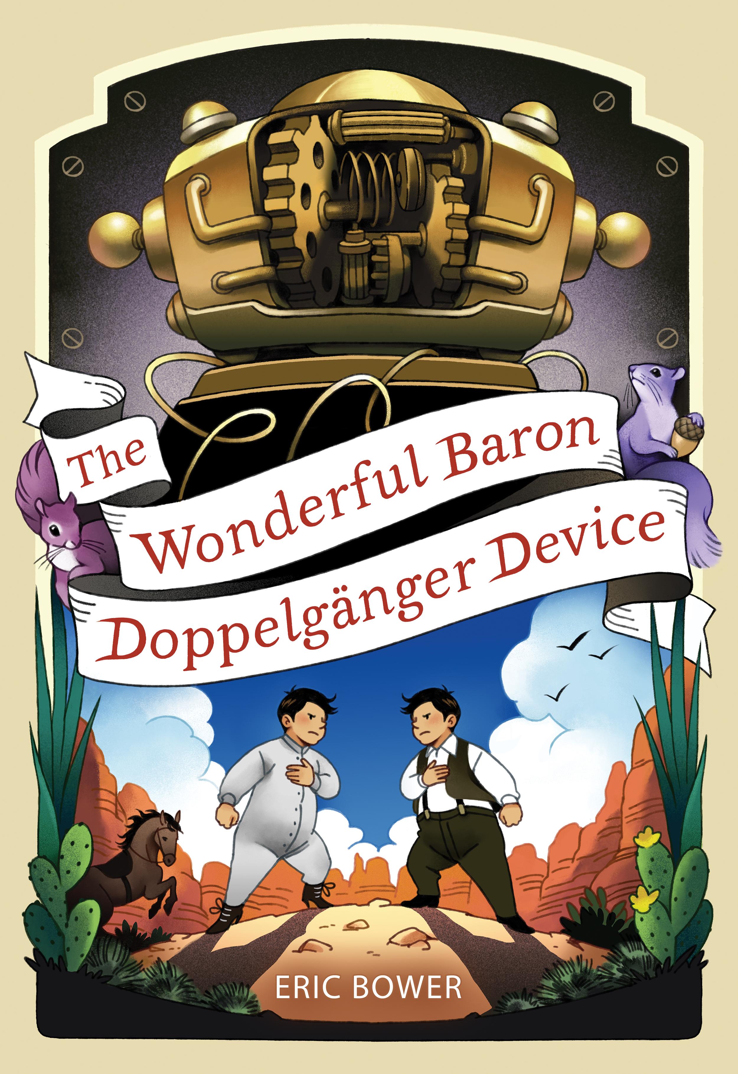 Baron Doppelganger_front cover.jpg