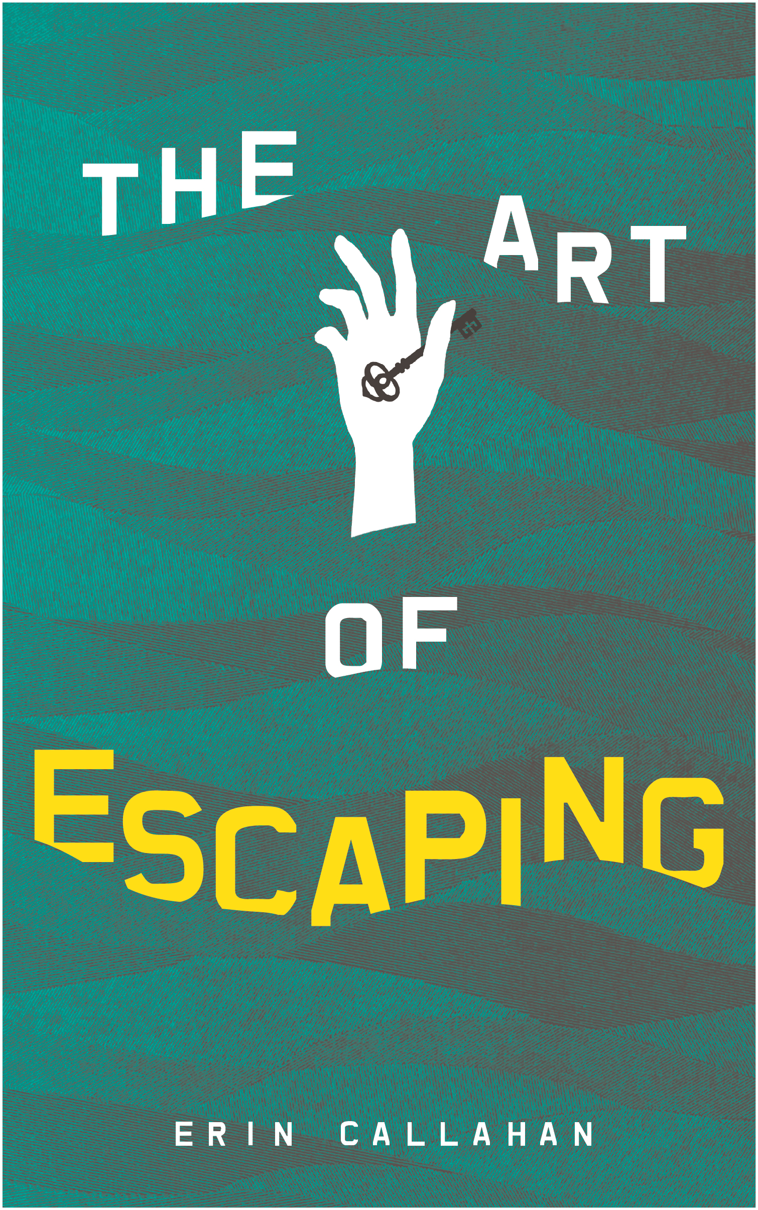 Art of Escaping1.jpg