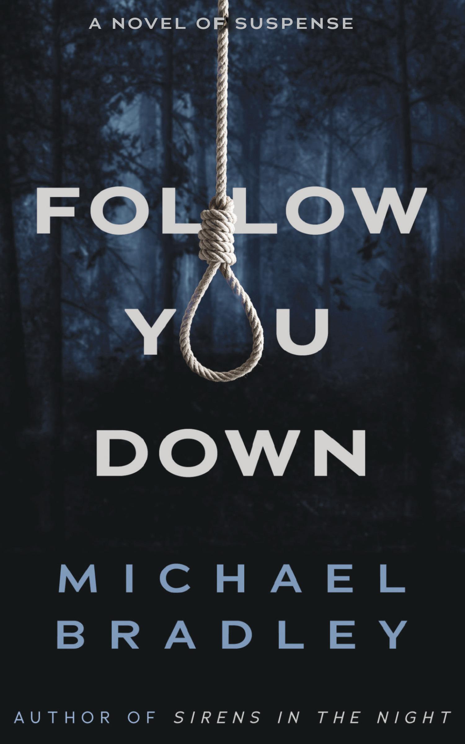 Follow You Down.jpg