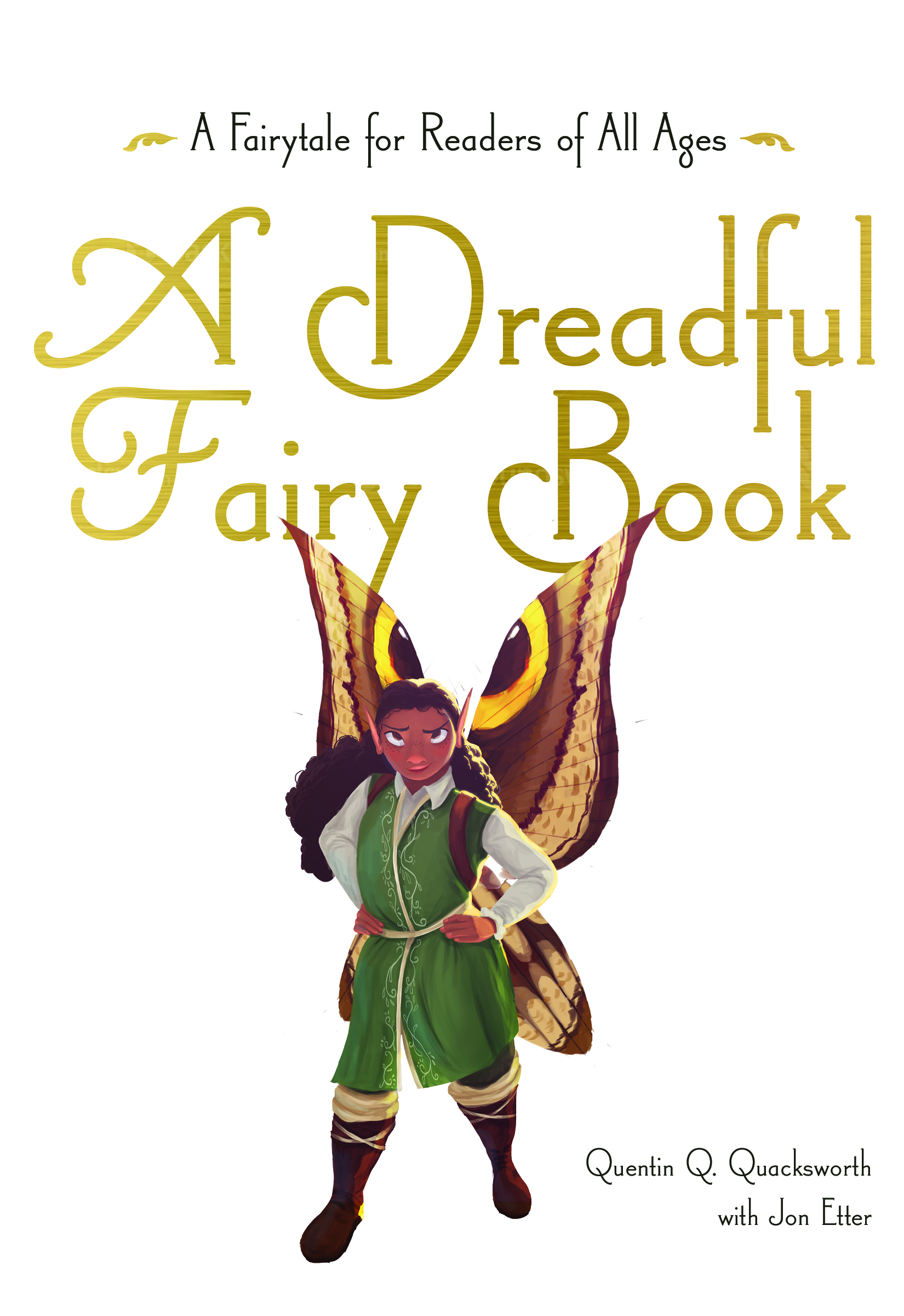 Etter A DREADFUL FAIRY BOOK Front Cover 20180919.jpg