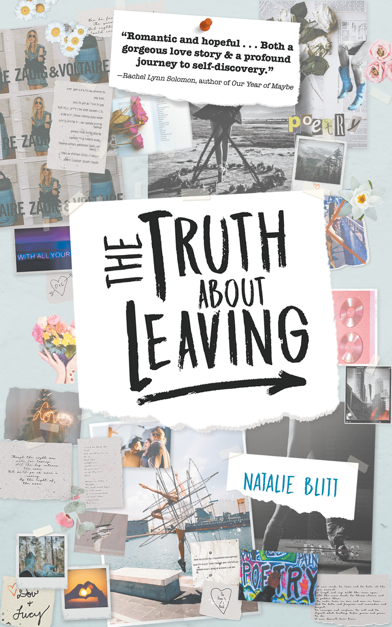 Blitt Natalie_The Truth About Leaving_Front Cover_12-10-18.jpg