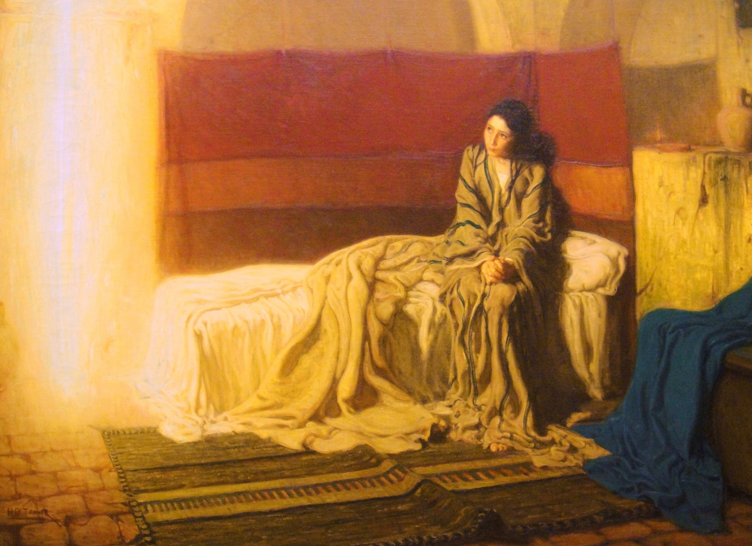 henry-ossawa-tanner-the-annunciation.jpg