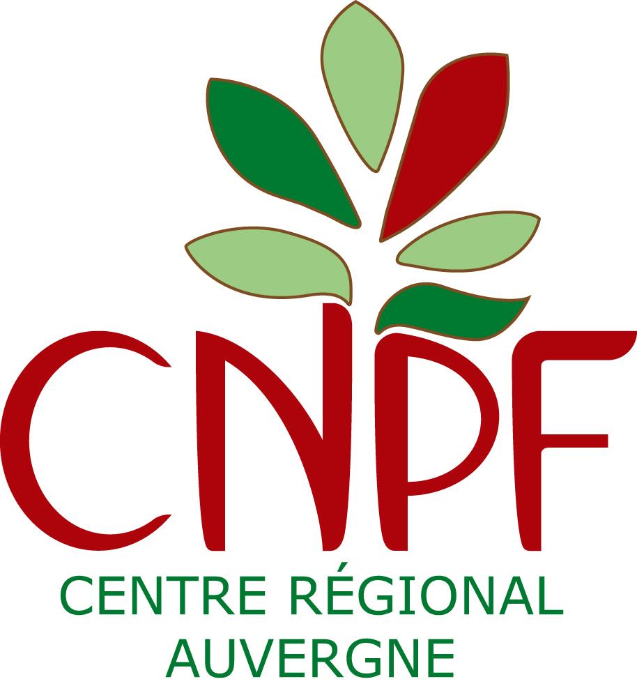 Centre National de Propriété Forestière