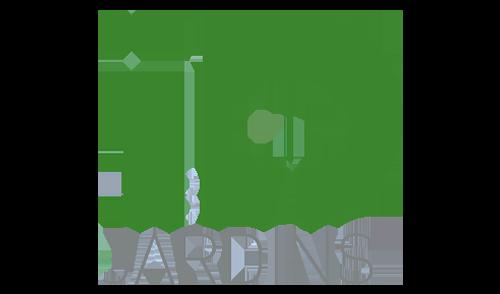 ID Jardins