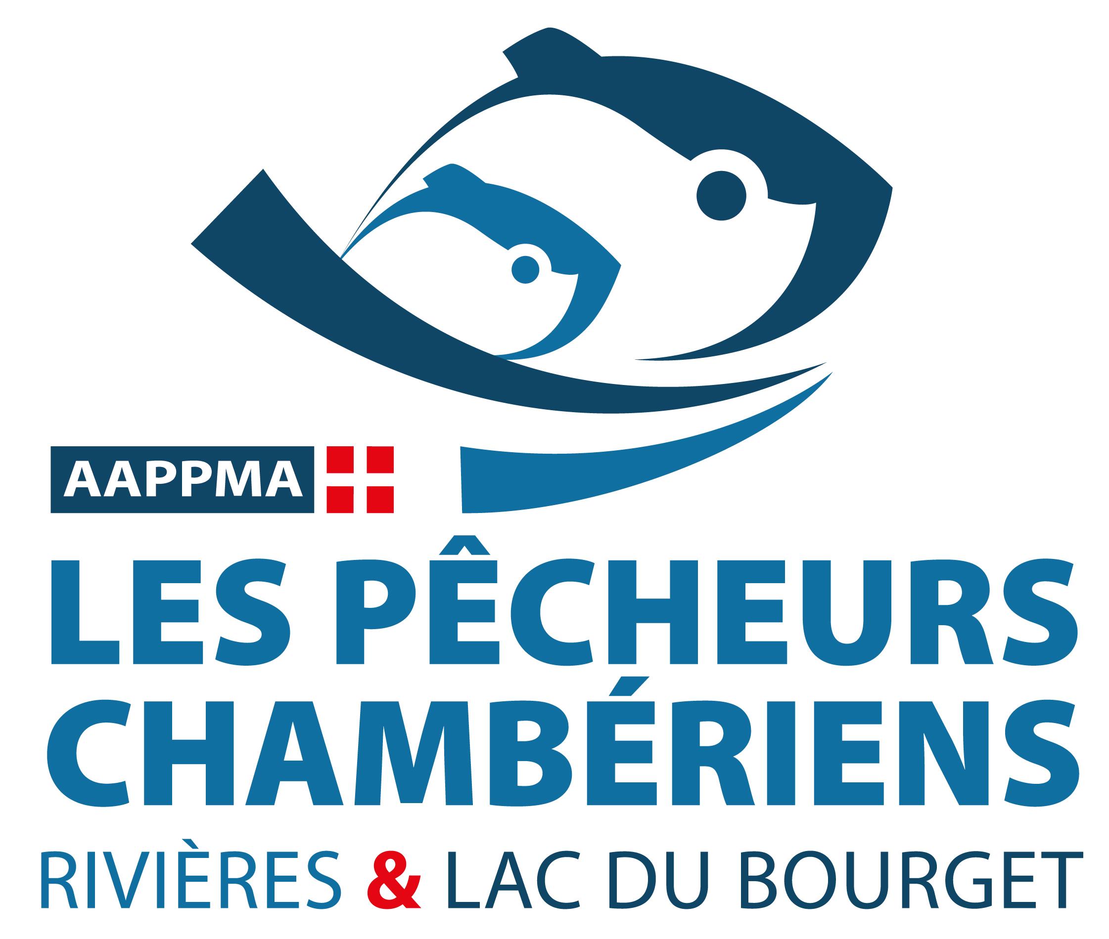 Les Pêcheurs Chambériens