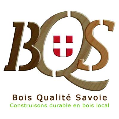 Bois Qualité Savoie