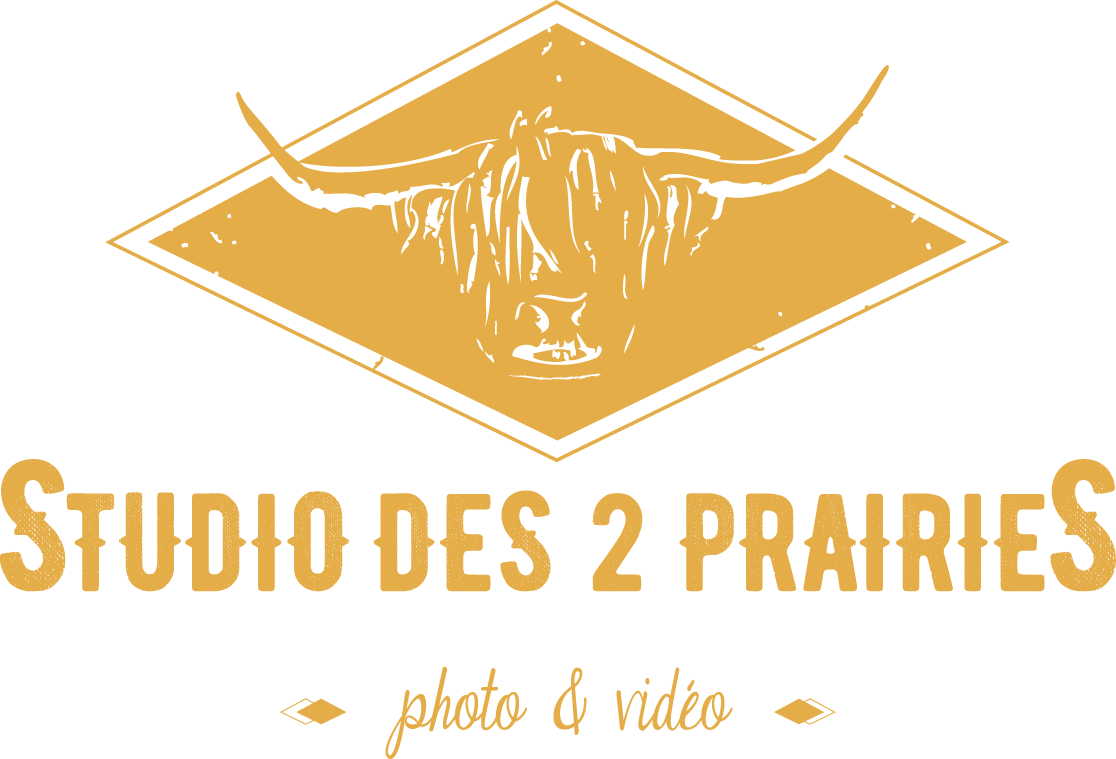 Studio 2 Prairies