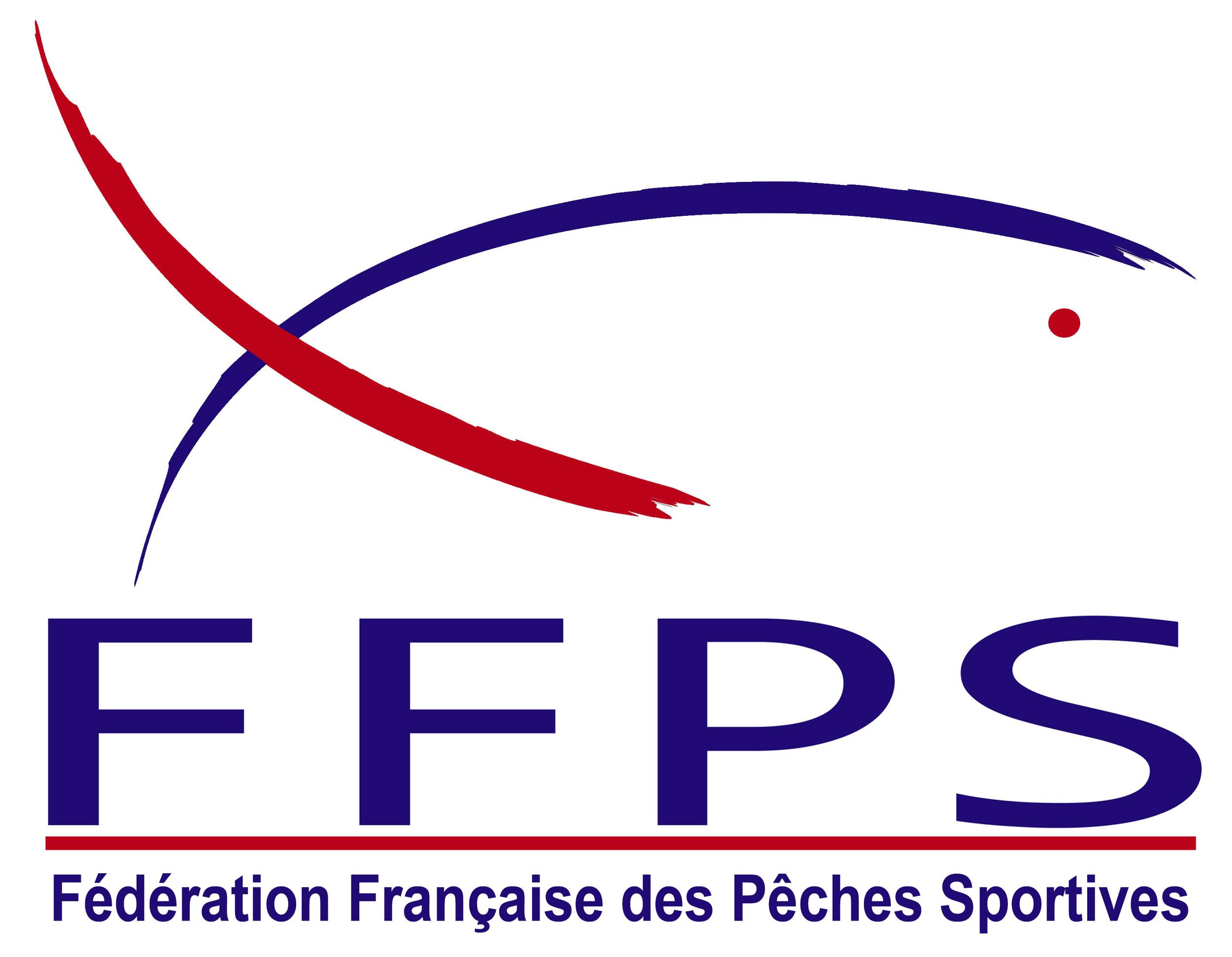 Fédération Française de Pêches Sportives