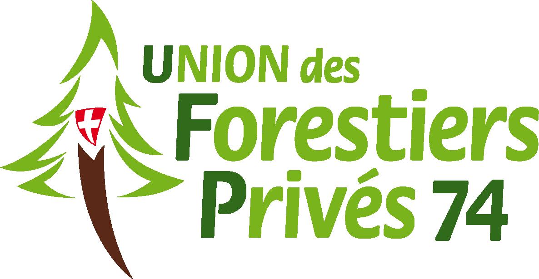 Union des Forestiers Privés de Haute Savoie