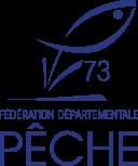 Fédération Départementale de pêche de Savoie
