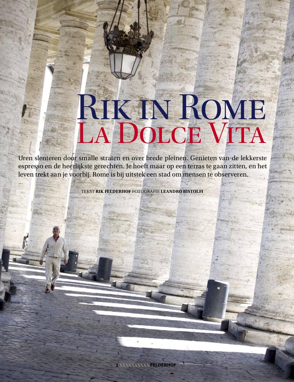 F0609_24_RIK ROME1.jpg