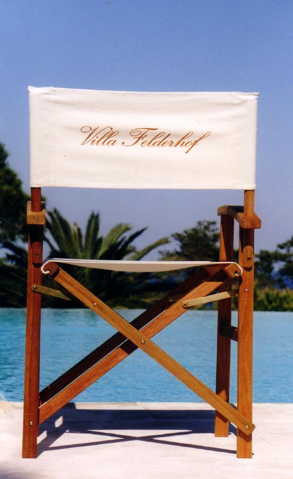 villa stoel.jpg