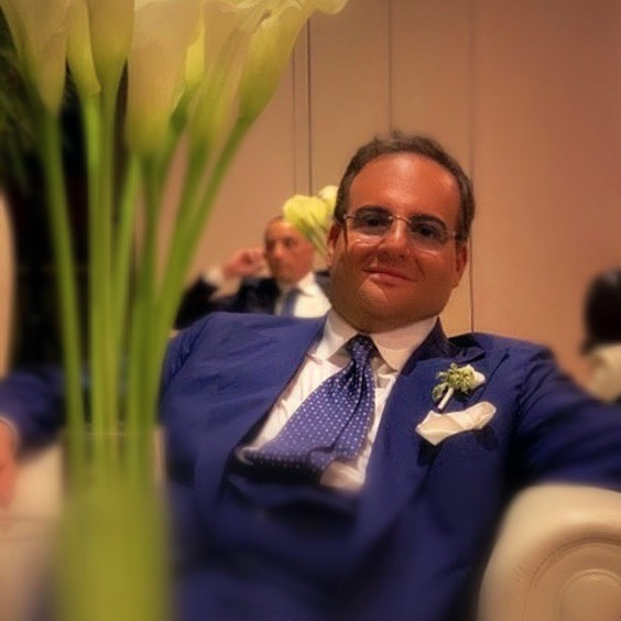 Il #Testimone ... #wedding #brother #party #life #lifestyle #smile #smileeveryday
