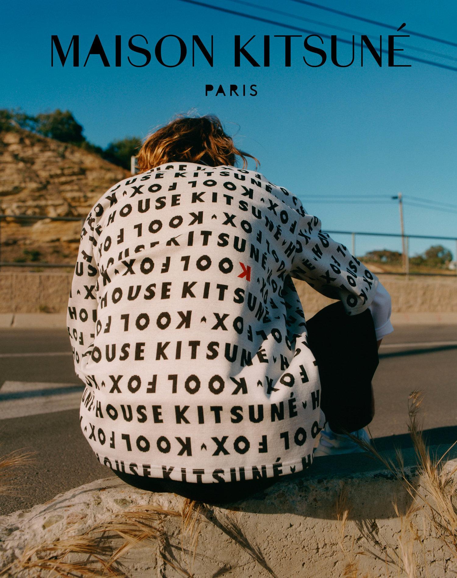 Maison+Kitsune_FW1920_C+ampaign_Sam+Rock©_5.jpg