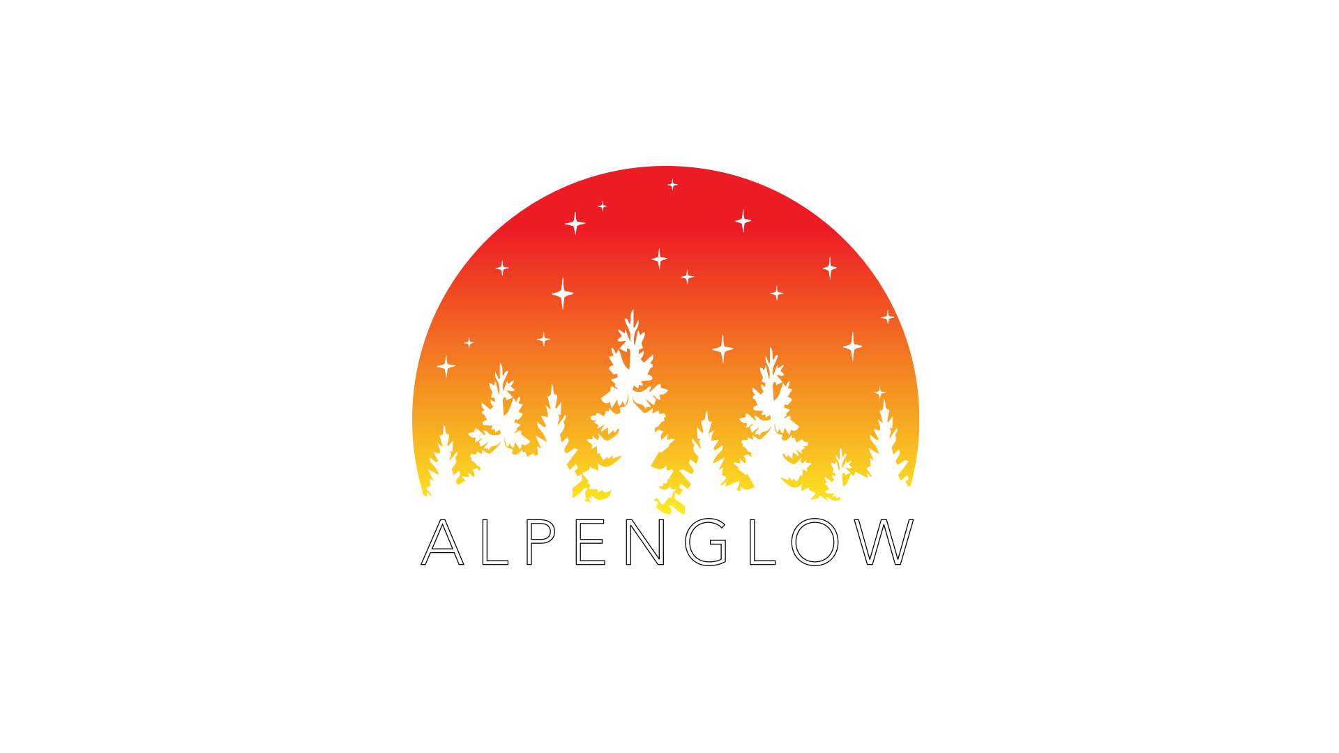 Alpenglow Photography Group