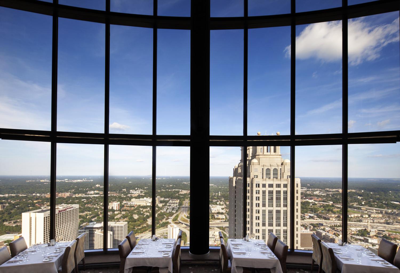 The Sun Dial Restaurant - Dining Level (2).jpg